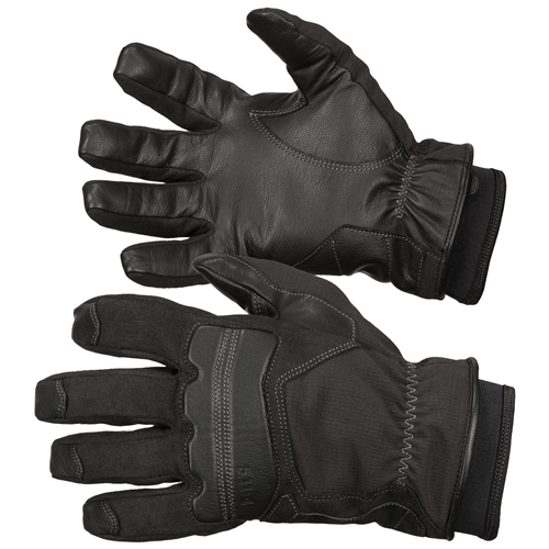 Caldus Insulated Glove