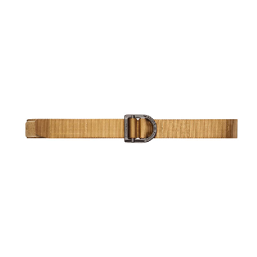 "5.11 -Trainer Belt 1 1/2"" Wide"