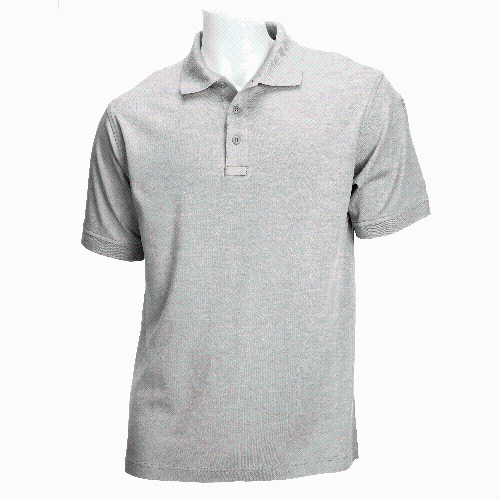 Tactical S/S Polo