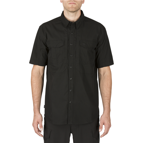 Stryke Shirt Short Sleeve