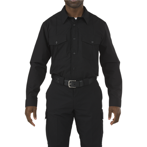 Men's Stryke Long Sleeve PDU - Class B
