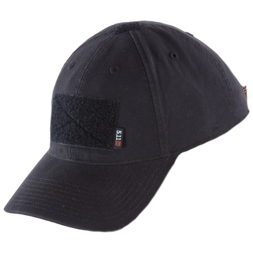Flag Bearer Cap by 5.11