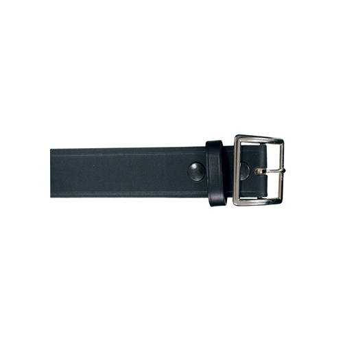 "Garrison Leather Belt - 1.75"" Wide"