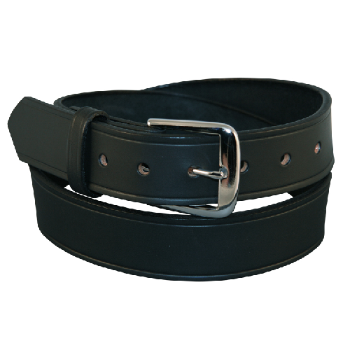 Off Duty Garrison Belt, 1 1-2""