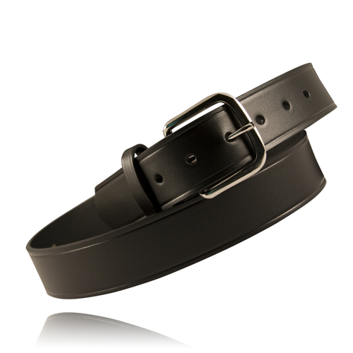 Boston - Off-Duty Belt, 1 1-2""