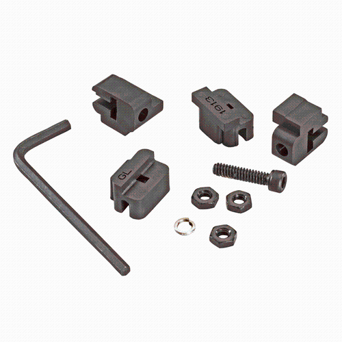 TLR-1-TLR-2 KEY KIT
