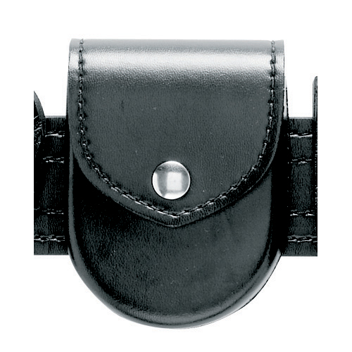 90H Top Flap Handcuff Pouch For Hinged
