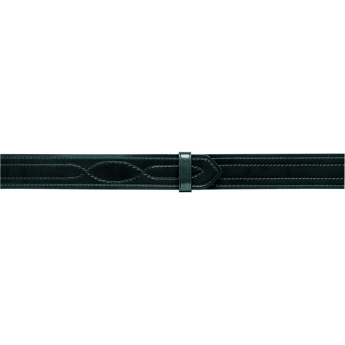 "Buckleless 2.25"" Duty Belt - Model 94P"
