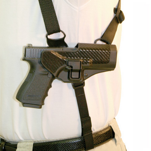 Blackhawk - Serpa Shoulder Harness