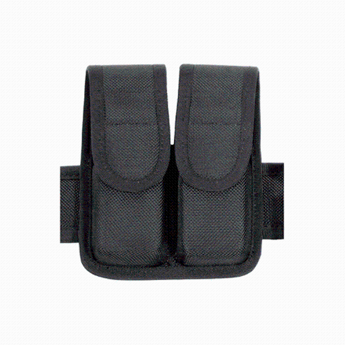 Blackhawk - Double Mag Pouch - Staggered Column