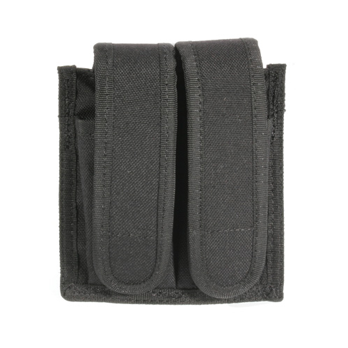 Universal Double Mag Case