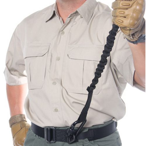 Blackhawk - Safety Lanyard - Long