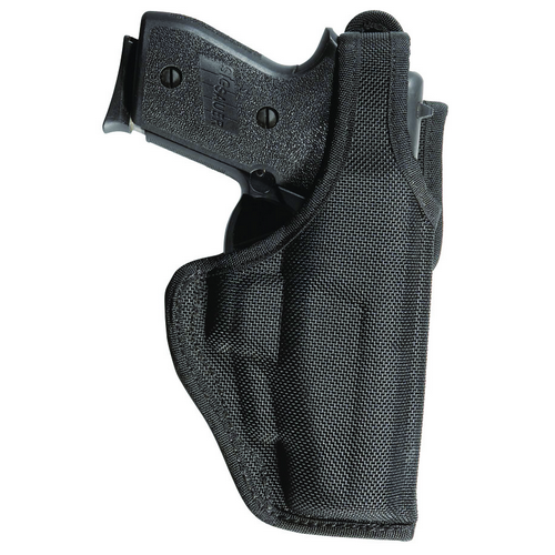Accumold Defender Duty Holster