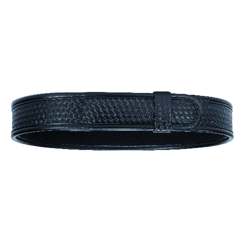 Accumold Elite Buckleless Duty Belt