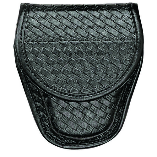 ACCUELITE HANDCUFF CASE BSK BL