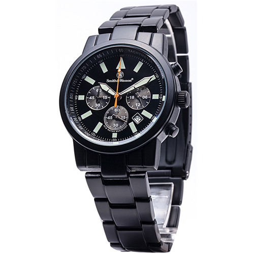 Pilot Watch - Multi Function C