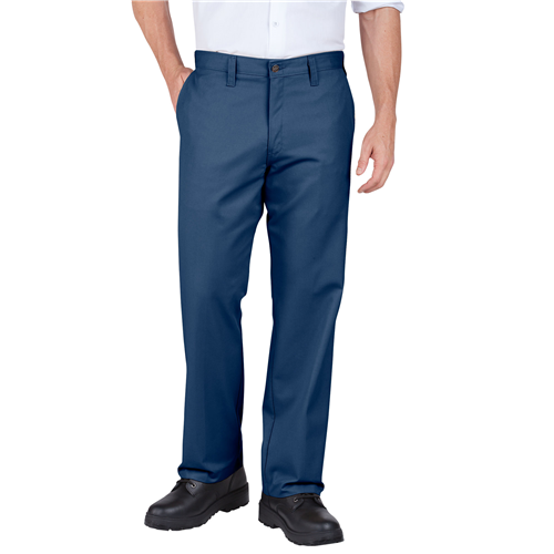 Dickies - Industrial Relaxed Fit Straight Leg Multi-Use Pocket Pant