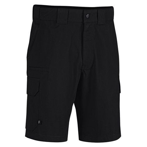 Ripstop Stretch Tactical Short