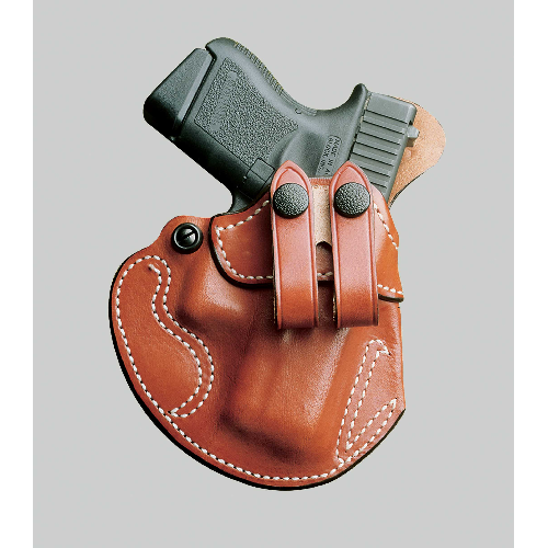 Cozy Partner ITW Holster