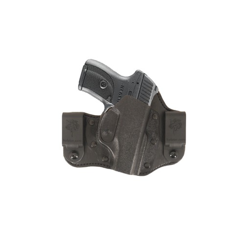 Intruder Inside The Waistband Holster