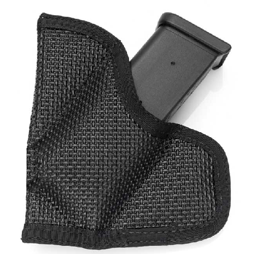 Mag-Packer Pocket Magazine Pouch