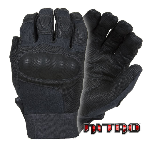 Damascus - NITRO HARD KNUCKLE GLOVE