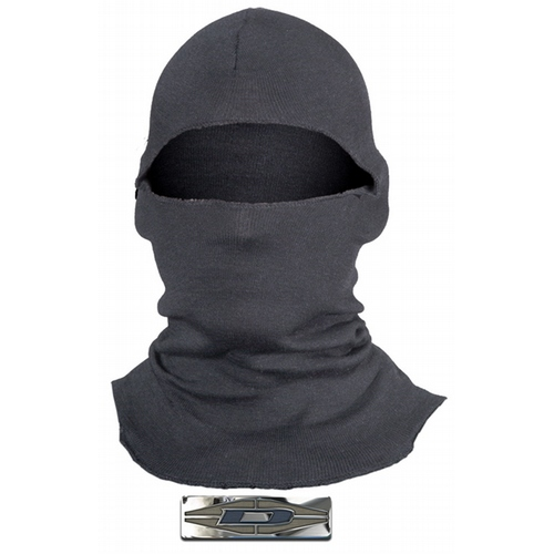 NH500L LIGHTWEIGHT HOOD