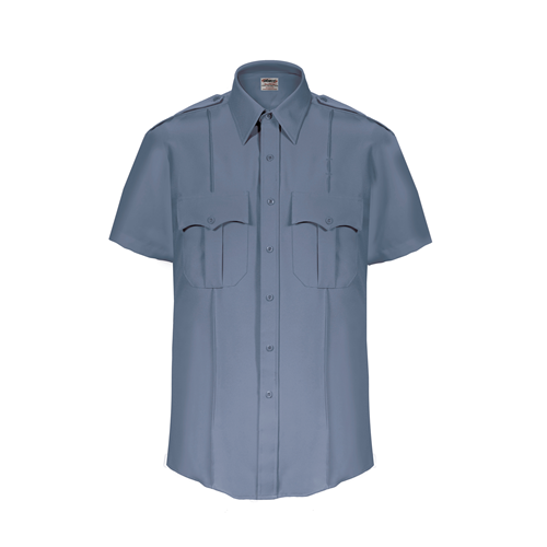 Mens, TexTrop2 Short Sleeve Shirt