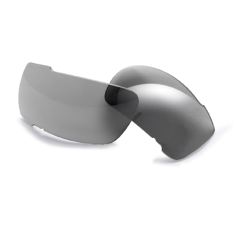 Eye Safety Systems - Replacement Lens