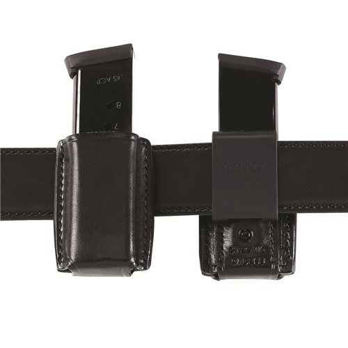 QMC QUICK MAGAZINE CARRIER