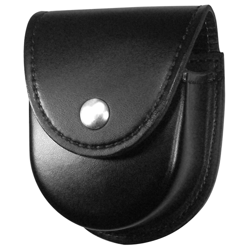 GOULD AND GOODRICH -K-FORCE DOUBLE HANDCUFF CASE