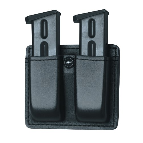 GOULD AND GOODRICH -K-FORCE OPEN TOP MAGAZINE POUCH