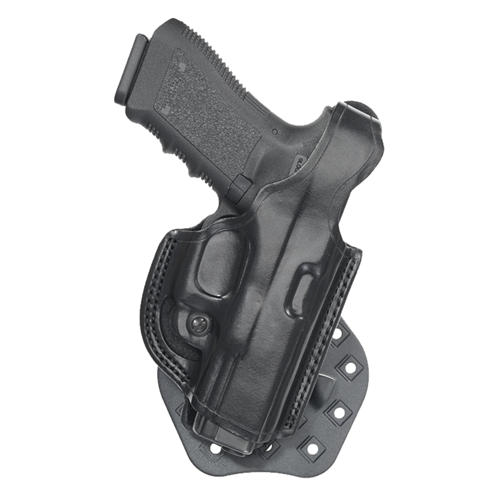 268 Flatside Paddle XR17 Thumb Break Holster
