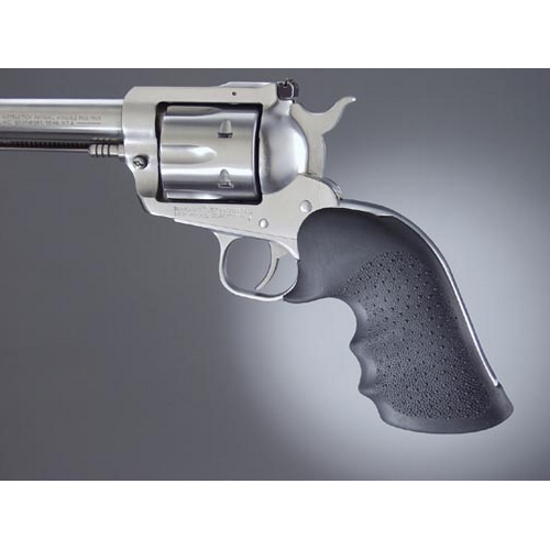 RUGER BLACKHAWK-SINGLE SIX  RU