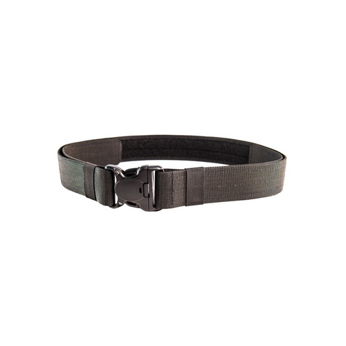 Cop Lock Duty Belt