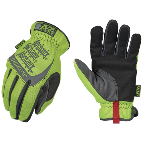 Mechanix Wear-Hi-Viz FastFit® Glove