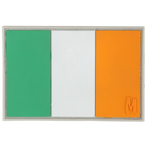 IRELAND FLAG (Full Color)