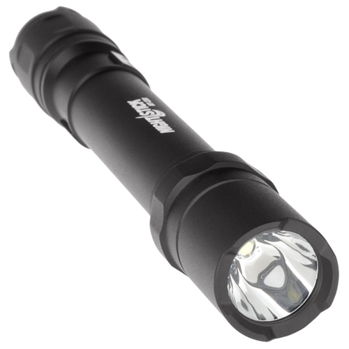 Mini-TAC Pro CREE® LED Flashlight