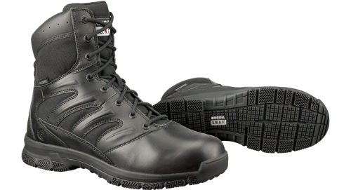 "ORIGINAL SWAT - FORCE 8"" WATERPROOF"