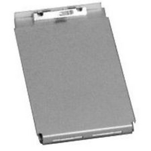 Legal Size Bottom Open Clipboard Box