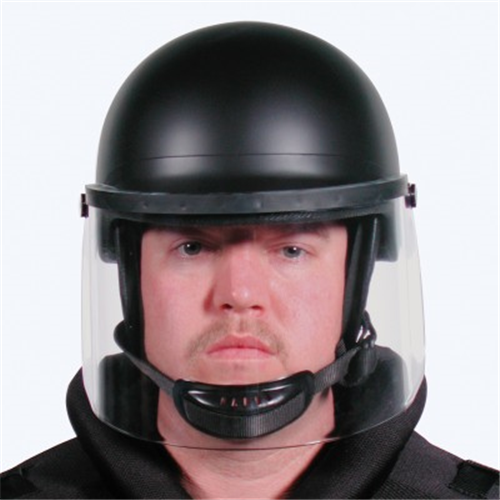 Premier Crown - 906 Riot Helmet