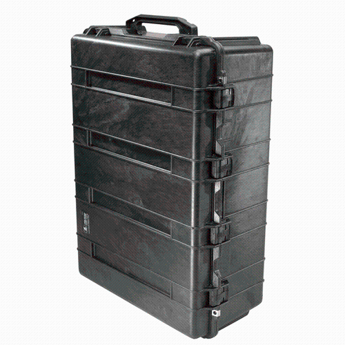 Pelican - 1730 Transport Case