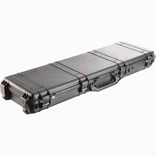 Pelican - 1750 Long Case
