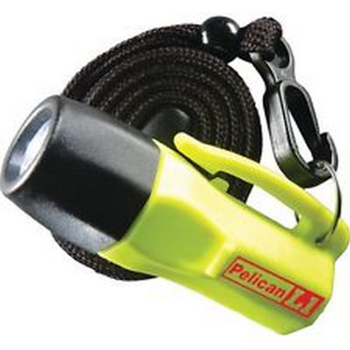 Pelican - 1930 L3 LED Flashlight