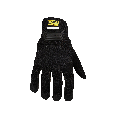 RINGERS GLOVES - ROPE RESCUE GLOVE