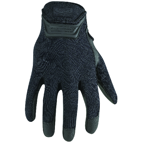RINGERS GLOVES - DUTY GLOVE