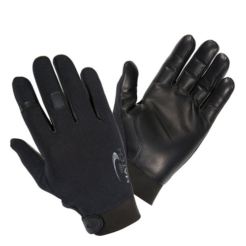 Model TSK323 Task Leather Light Glove
