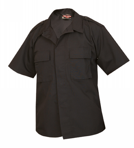 TruSpec - Short Sleeve Tactical Shirt