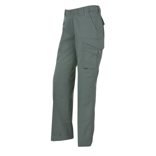 TruSpec - 24-7 Ladies Tactical Pants