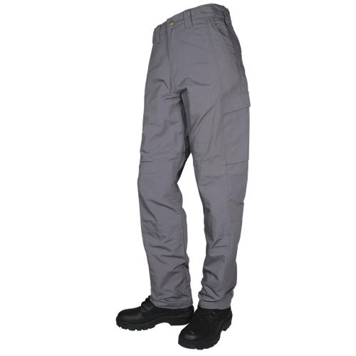 TruSpec - TRU Urban Force Pants